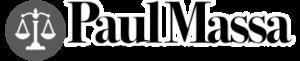 Paul Massa Iberville Parish Traffic and Speeding Ticket lawyer logo
